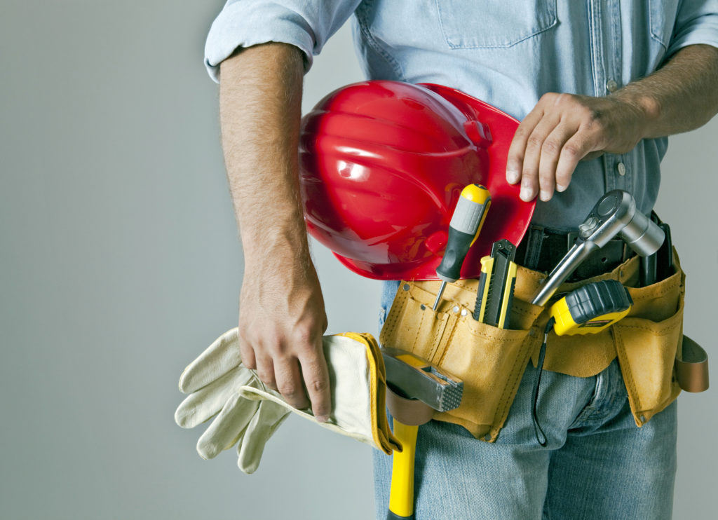 local handyman services in arvada co